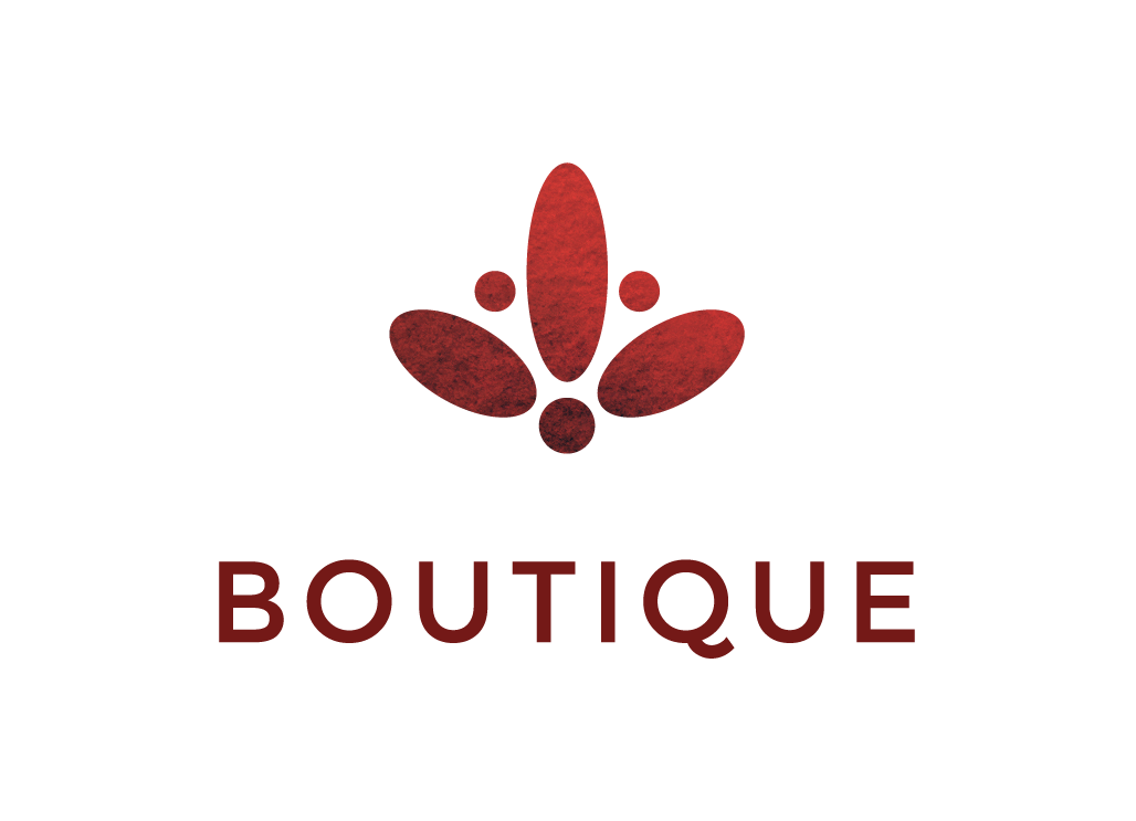 20170220_Restore_Boutique_RGB_F1