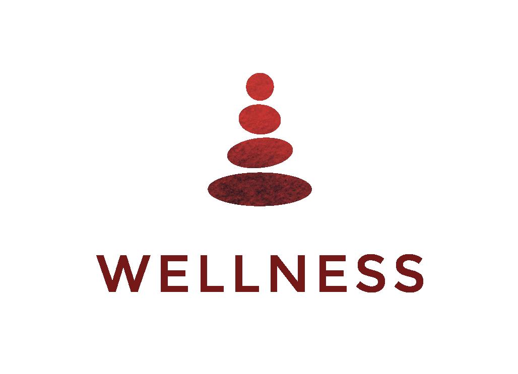 20170220_Restore_Wellness_RGB_F1
