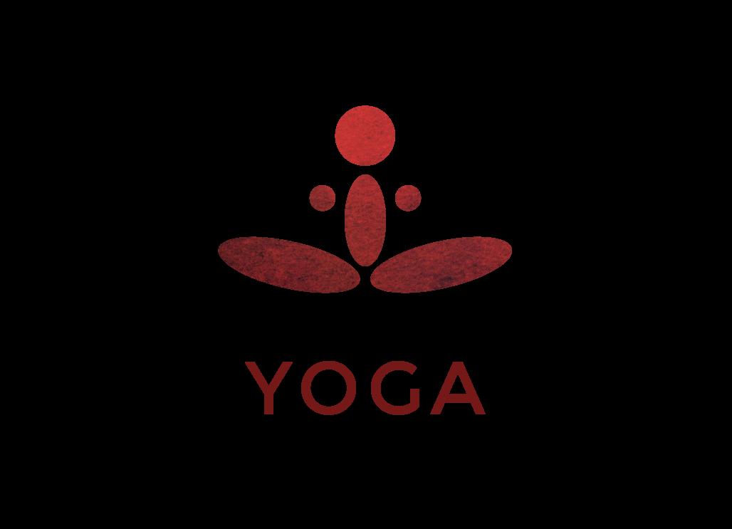 20170220_Restore_Yoga_RGB_F1
