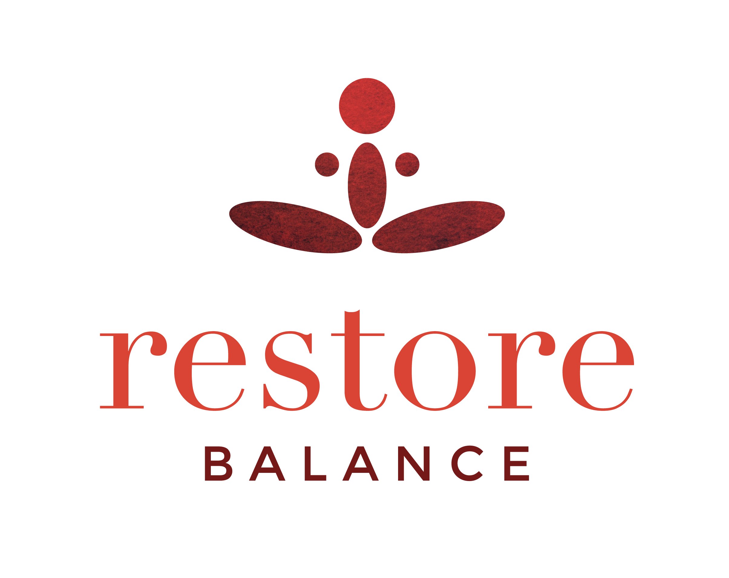 cropped-20170220_Restore_Logo_Primary_RGB_F1-1.png