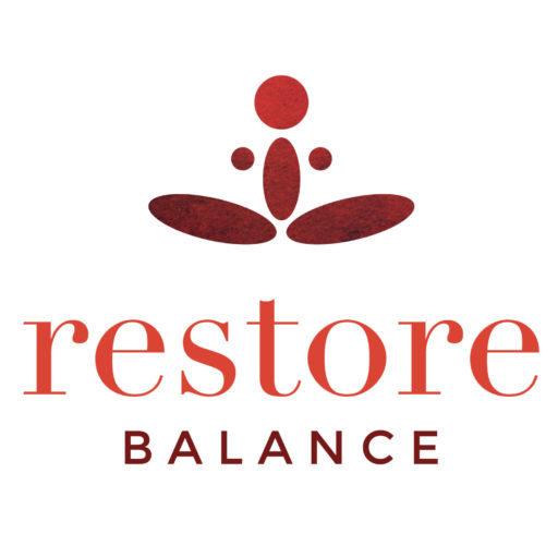 https://restorebalancegf.com/wp-content/uploads/2017/03/cropped-cropped-20170220_Restore_Logo_Primary_RGB_F1-e1489629310309-1.jpg