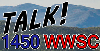 TALK1450WWSC